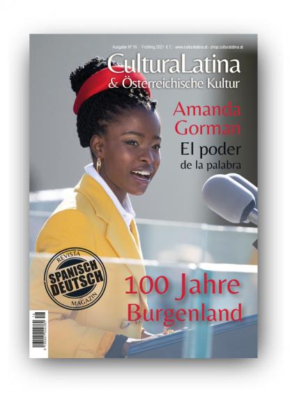 CulturaLatina 16